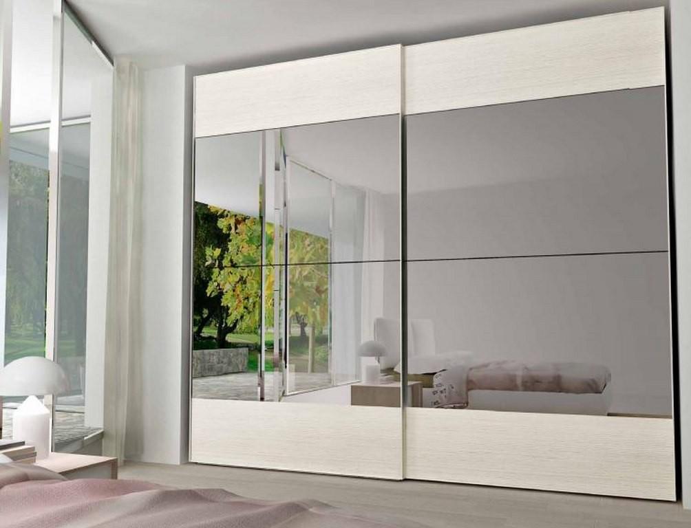 Emejing armadi in offerta contemporary acrylicgiftware for Camere da letto in offerta