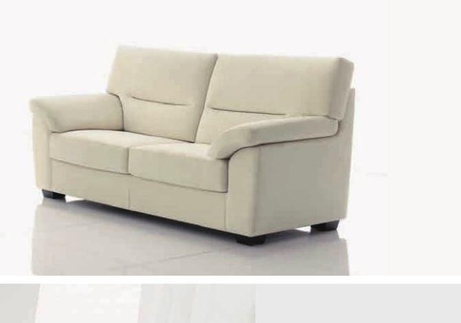 Divano Patrizia - Divani e divani letto mobili e cucine Pesaro