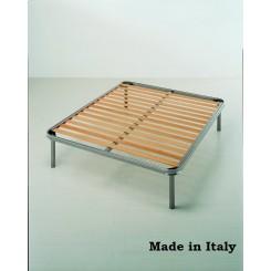 Rete a doghe in legno - Arredamento mobili e cucine Pesaro