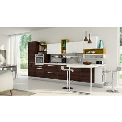 Cucina Modulo 2.0 03