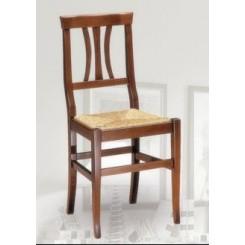 Sedia in legno Art 595