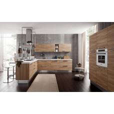 Cucina Componibile City  03