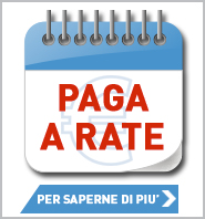 paga-rate