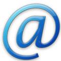 email mobili e cucine