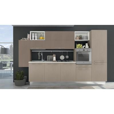 Cucina Matheria 03