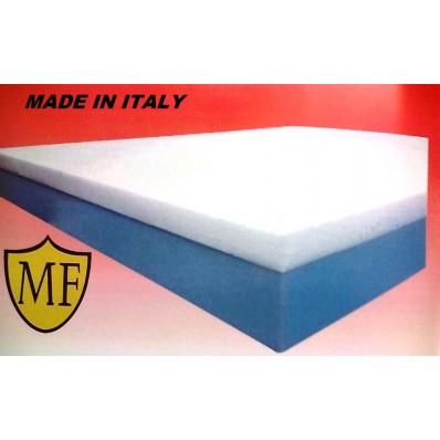 Materasso Memory Matrimoniale - Mobili e Cucine Pesaro