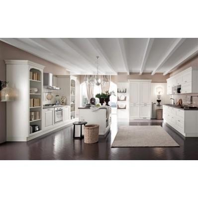 Cucina Carlotta 01