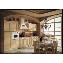 Cucine classiche e moderne componibili in offerta a prezzi di ...