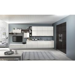 Cucina componibile moderna 37
