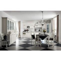 Cucina Carlotta 03