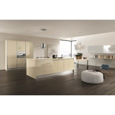Cucina Componibile Infinity 01