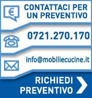 contatti Mobile e cucine