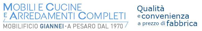 Mobili e Cucine Arredamento Pesaro